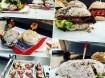 Luxe lunches en broodjesservice, de Hofmeester uut Drenthe