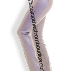 Sport pantalon joggingbroek trainingsbroek licht g