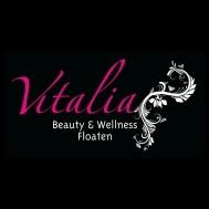 Floaten bij Vitalia Beauty & Wellness