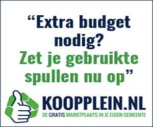koopplein/alkmaar