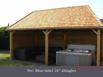 western red cedar shingle leien en shakes