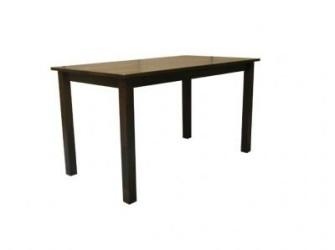 horeca tafel donker
