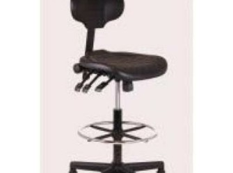 SALE MAAND Werkstoel Kongo