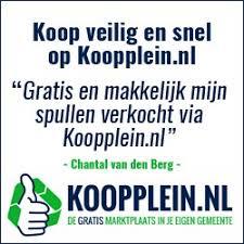 https://koopplein.nl/alkmaar/info/advertentie-plaatsen