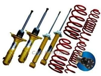 Chassisveer Opel en meer onderdelen vanaf 62,74!
