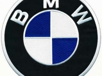 BMW Advertentie  1