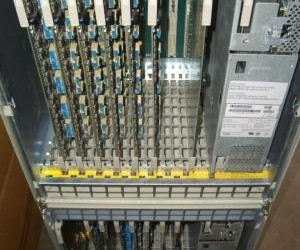 GE1011 Siemens HXGM3 S30810 Q2936 X 9 11 kaart