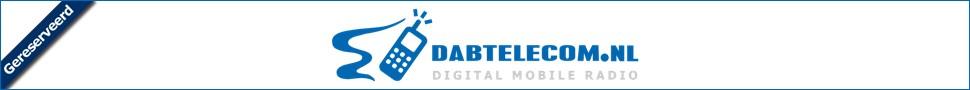 DAB Telecom