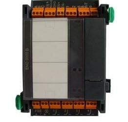 Bosch ENO 0000 B Interfacemodule Brandweer