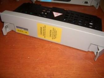 GE895 Samsung IDCS500 PSU-B PSU B batterij