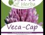 Foto Herbsofherba - Veca-Cap