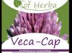 Herbsofherba - Veca-Cap