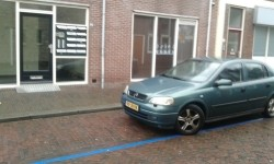 OPEL - Astra-g-cc z16xe automatic