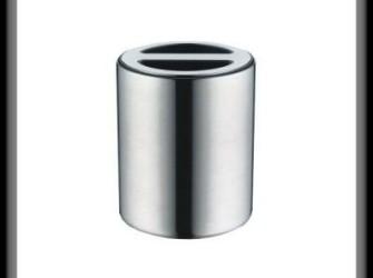 ALFI design flessenkoeler - ijsblokjesemmer- NIEUW