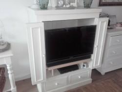 Mooi tv meubel