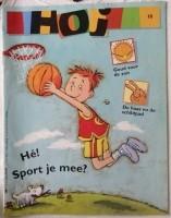 HOJ nr. 18 - 2003