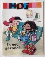 HOJ nr. 3 - 2002