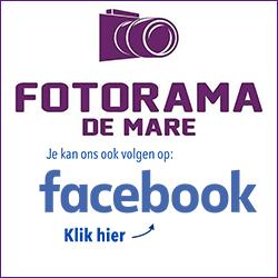 klik en ga naar facebook pagina