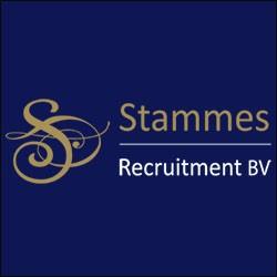 Stammes Recruitment BV