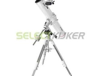 Messier Telescoop NT-150L/1200 met EQ-5 montering