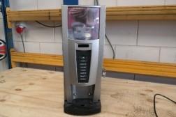 etna koffie machine