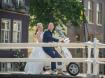 Willen jullie trouwen op een originele manier?