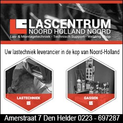Lascentrum Noord Holland Noord