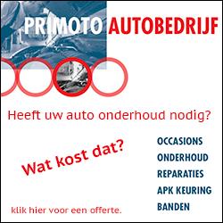 onderhoud voor elk merk auto!