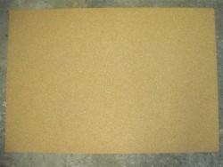KURK24 Kurkplaten 60x90cm vanaf €1,95!