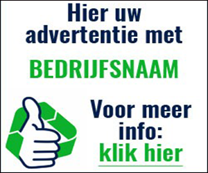 Koopplein adverteren?