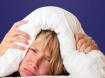 Heeft u slaapproblemen? MenSense kan u helpen
