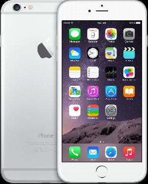 A-Grade Refurbished Apple Iphone 6 met 2 jaar garantie