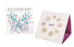Portugal BU 2017