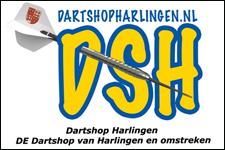 Dartshop Harlingen