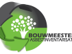Asbestinventarisatierapport, asbest inventariseren