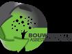 Subsidieregelingen op het gebied van asbest