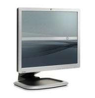 """HP L1955 19"""" LCD Monitor SKU: 21701085, Plaatsing"""