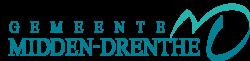 Werkgevers in Midden-Drenthe opgelet, Personeel aangeboden