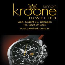Juwelier Kroone