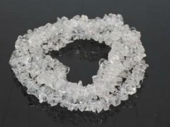 Bergkristal nu minder dan 1/2 prijs - Nieuw