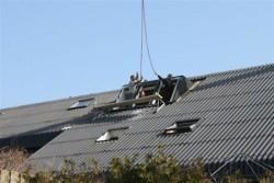velux dakvensterinbouw schagen