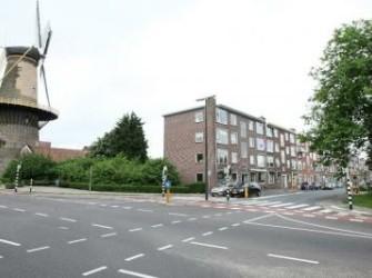 Delftseveerweg 5-B, Vlaardingen