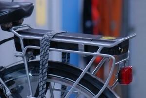 fiets ombouwen naar driewieler schagen