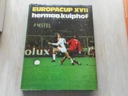 Ajax Europo cup17