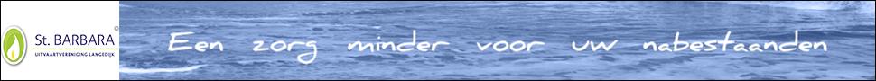 Uitvaartvereniging Sint Barbara