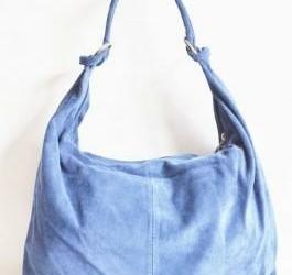 Nieuwe modellen su?de tassen