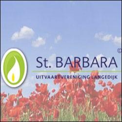 Uitvaartverenging Sint Barbarbara