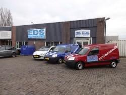 EDS Beilen ook voor dieselservice en dieseltechniek