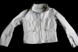 Super gaaf Gant jasje ( mpodel spijkerjas)
