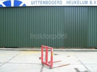 Wifo Paletbord